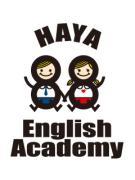 王寺の英語教室 HAYA English Academy