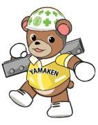 YAMAKENのスタッフブログ