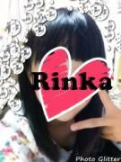 *Rinka Diary*