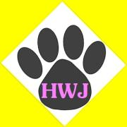 HWJ 全国の犬猫譲渡・里親会・しつけ情報