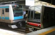 駅好き兄さんのブログ-東海地方の駅訪問