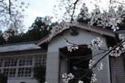 神川町のブログ