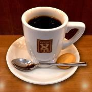 カフェ ド 10番スタッフブログ