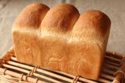 smile bread**ほっこりかわいいおうちパン教室