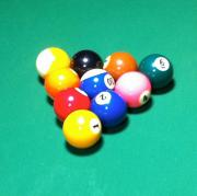 Videos for Poolplayers