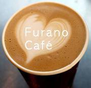 フラノカフェ ブログ