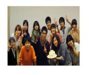 V-ACT Official Blog