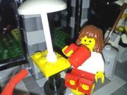 LEGOブロッグ〜時々韓流〜