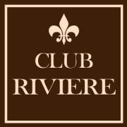 大阪ポーセラーツサロン  CLUB.RIVIERE