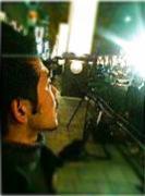 365 DAYS OF TOKYO