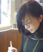 藤枝の印鑑屋光文堂akiのブログ