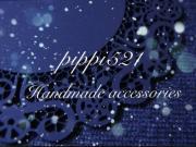 pippi521  Handmade accessories
