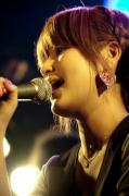 椛田千里さんのプロフィール