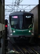 Tama.Metroさんのプロフィール