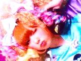 †原宿ファッション同盟公式ブログ†