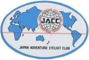 JACCバンコク支部です。