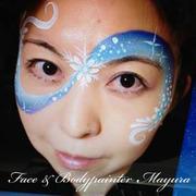 マユラさんのプロフィール
