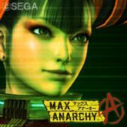 マックスアナーキー動画「MAX ANARCHY攻略」