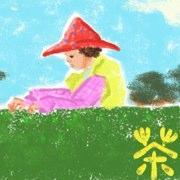 『台湾茶日録』