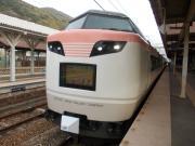 長野県の鉄道で行こう!(彩の音色)