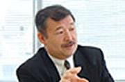 田中貴.com