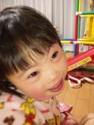 Karen_mamaのブログ