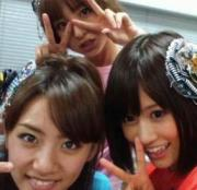 AKB48タイムズさんのプロフィール
