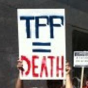 TPP参加は残忍な日米FTAの始まり