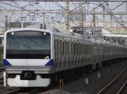 鉄道と趣味の撮影日記!