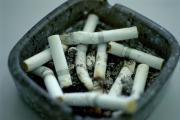 「タバコの害」まとめブログ