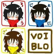 VOIBLO!! ~会津•漆の芸術祭2011を通して~