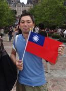 台湾一人旅お役立ち情報!