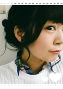 ♡ひまちゃんママのモニター・懸賞ブログ♡