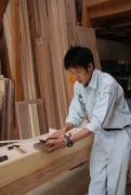 新宮市の工務店、倉谷建築の現場ブログさんのプロフィール