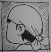 ブログ漫画「化学大好き!フラスコちゃん」