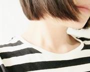 ♪うさぎ☆さんのプロフィール