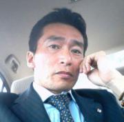 絶対に負けられない闘い〜悪性リンパ腫闘病記〜