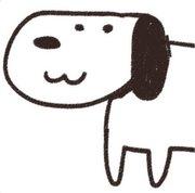 spica (スピカ)  エンタメ雑記帳