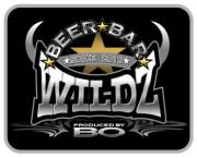 BEER BAR WILDZのブログ