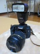 初心者カメラ