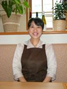 見附市の洋食レストラン Chez NoA (シェ ノア)