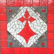 Tendance-Mosaic