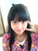 ☆nanami☆のまいにちにっき