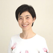 薬膳料理家 阪口珠未のブログ