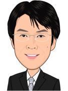 taxML税法実務情報