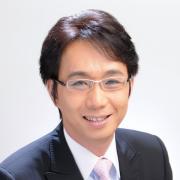 みんなの党 石崎ひでゆき オフィシャルブログ