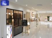 錦糸町理容室SKY C-PLACE(シープレイス)のブログ