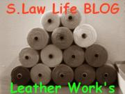 S.law Life Disign Work's
