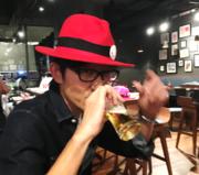 ミャンマー・アングラLIFEブログ