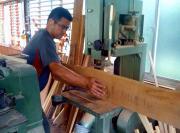 サザンツリーの木工・子育てブログ
